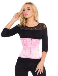 glamorous-corset-16_08_23-785-edit